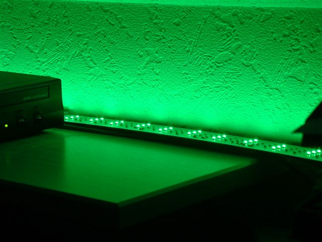 eib knx systemintegrator programmierung inbetriebnahme visualisierung von eib anlagen u sps. Black Bedroom Furniture Sets. Home Design Ideas